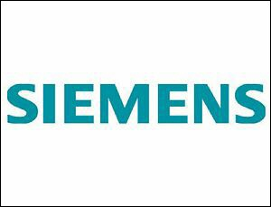 Five Culture Game Siemens